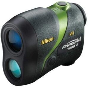 best range finder for archery