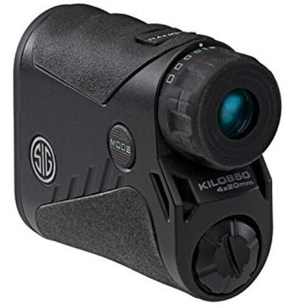 best rangefinders for your money