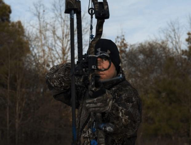 best rangefinder bowhunting