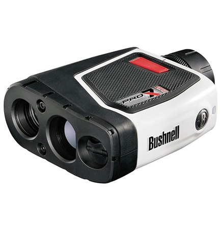 bushnell golf distance finder