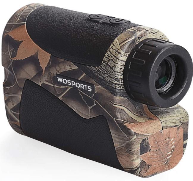 deer hunting best rangefinder under $100.00