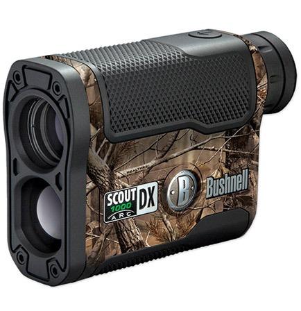 deer hunting best rangefinder for under 100.00