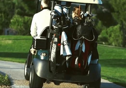 best golf course range finders