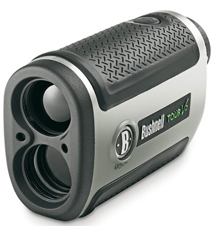 bushnell rangefinder best price