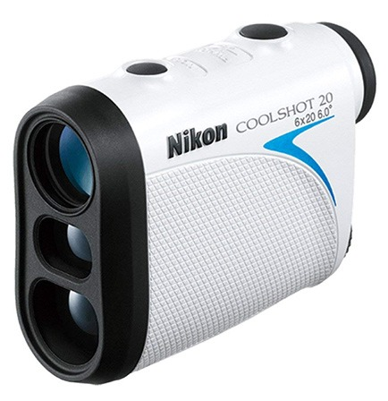 best rangefinder under 300