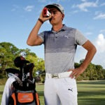 Best Golf Laser Rangefinder Reviews