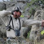 Best Laser Rangefinder For Hunting