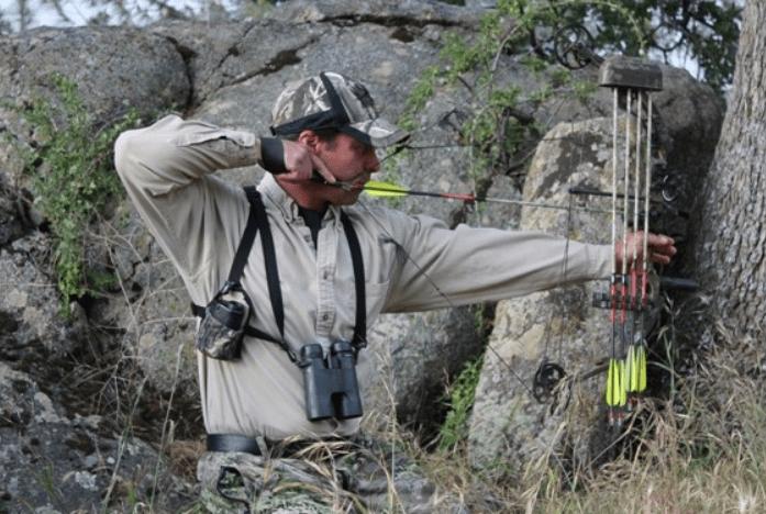 hunter laser vision reviews