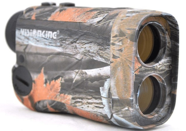 best low cost hunting rangefinder