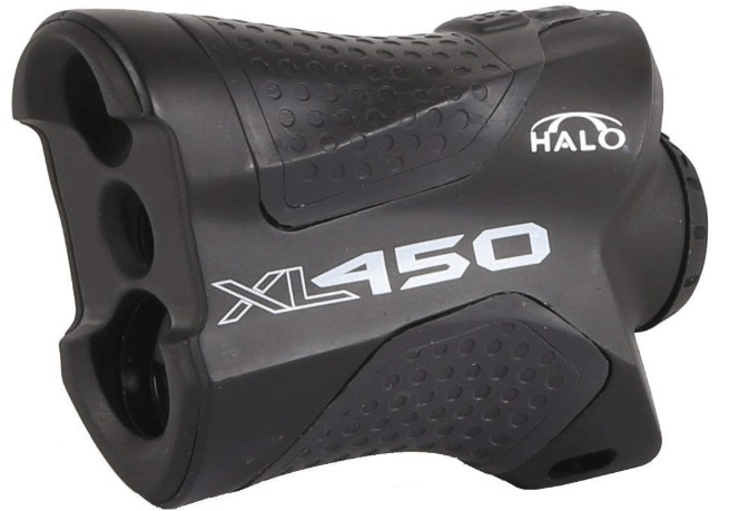 best value hunting rangefinder