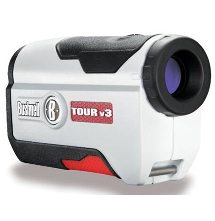 best laser rangefinder for hunting