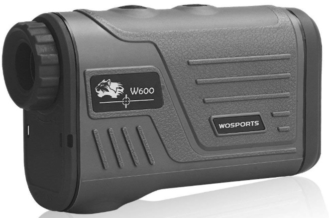 best hunting rangefinders for golf