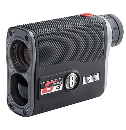 best rated hunting rangefinder