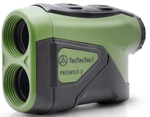 best hunting laser rangefinder reviews