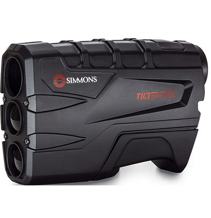 10 best golf rangefinders