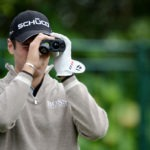 Best Golf Rangefinder Under 150