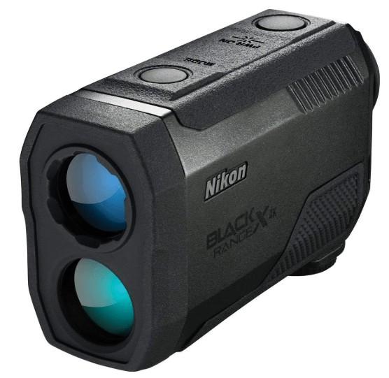 best long range laser rangefinder 2019