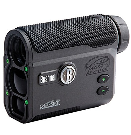 best long range hunting rangefinder