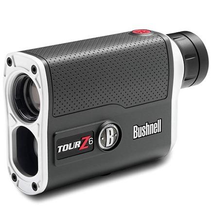 bushnell golf laser rangefinder prices