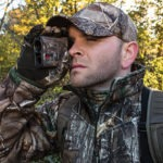 Best Hunting Rangefinder Under 200