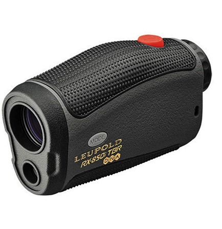 best rangefinder for precision shooting