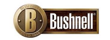 best bushnell rangefinders