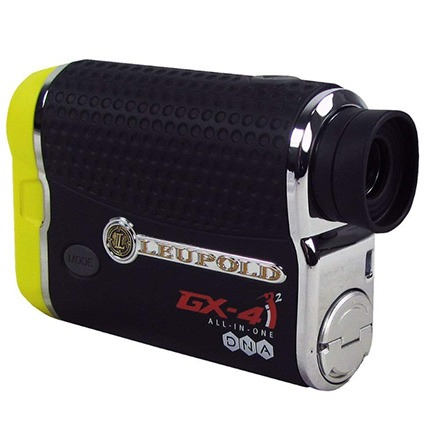 leopold range finder golf