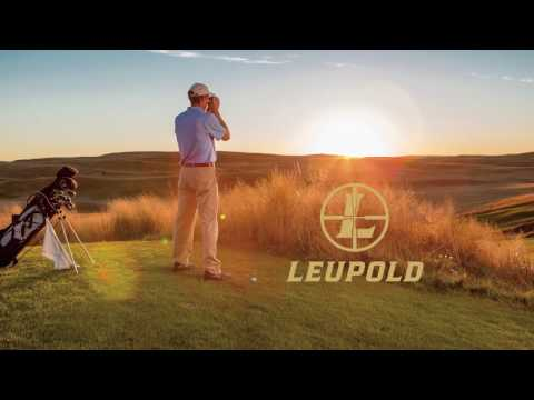leupold rangefinder review