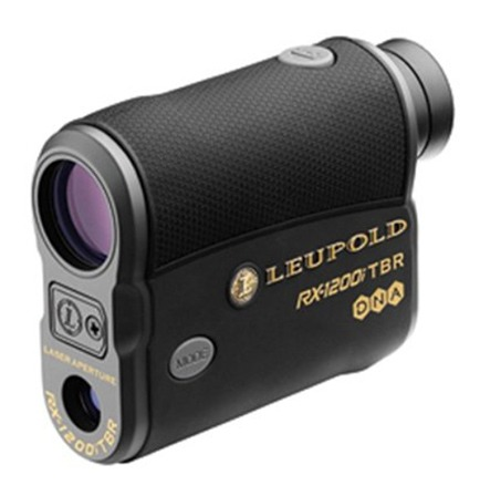 leupold golf rangefinders reviews