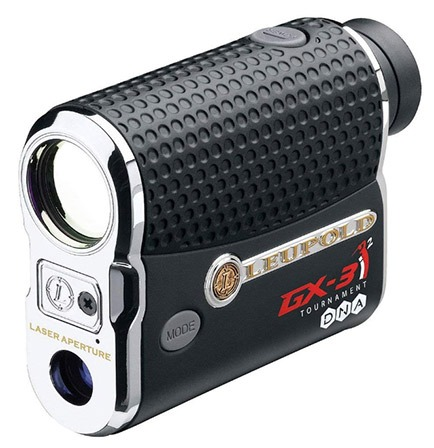 leupold archery rangefinder reviews