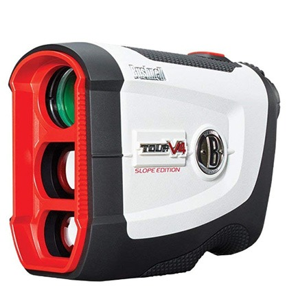 top rated golf rangefinders