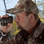 Best Hunting Rangefinder With Angle Compensation