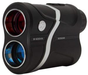 best 7x laser rangefinder