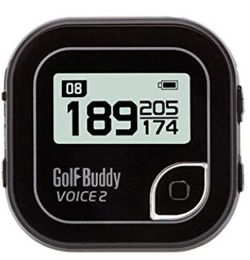 garmin approach golf watch
