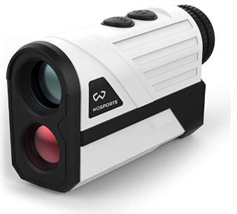 best golf rangefinders under $200