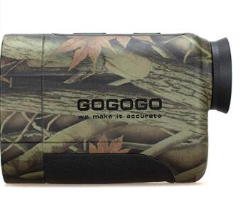 1200 yard laser rangefinder review