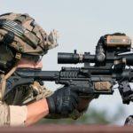 Top 9 Best 1200 Yard Range Finder Reviews For Long Range Hunting