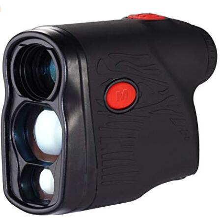 best 1200 yard laser rangefinder