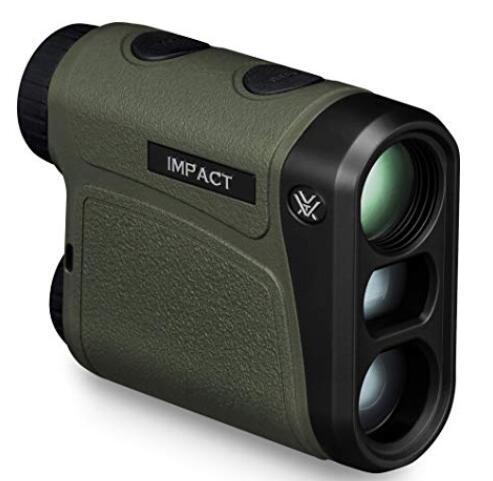 range finders cheap