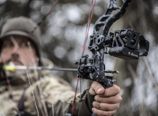 archery rangefinder reviews