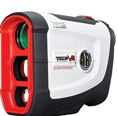 all around laser rangefinders price