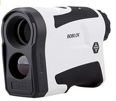 best rangefinder for golf for the money