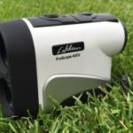 What is the Best Cheap Golf Rangefinder on the Market? Top 8 Reviews & Buying Guides