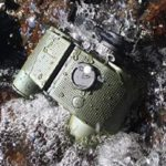 The 10 Best Marine Laser Rangefinder Reviews You Can Use in Military