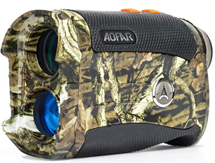 cheap golf laser rangefinder