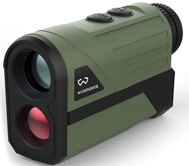 cheap rangefinders for sale