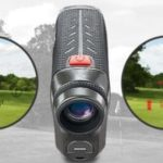 Best Rangefinder with Red Display Reviews - Clear Vision Type Recommend 2020