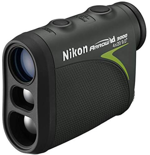cheap hunting rangefinder