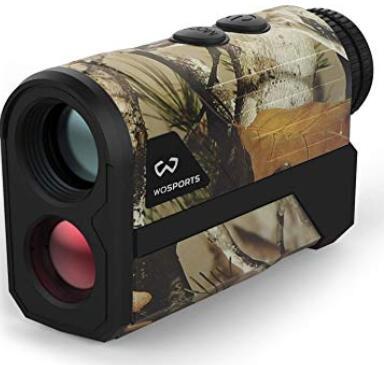 archery rangefinder sight