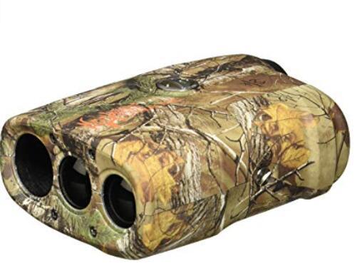 laser rangefinder price